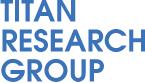 Titan Research Group