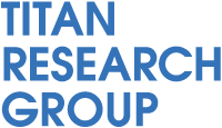 Titan Research Group