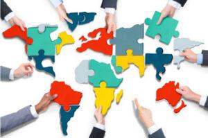 international_collaboration-300x199